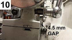 TAILSTOCK CAM LOCK-10.jpg