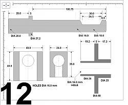 TAILSTOCK CAM LOCK-12.jpg