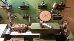 "Tailstock dial gauge ""DRO"".-25784144925_237c38e9cd_z.jpg"