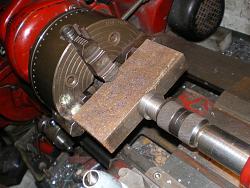 Tailstock pressure pad.-imgp0032.jpg