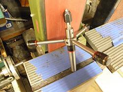 Tailstock Tap/Die Holder  10-24 size-007.jpg
