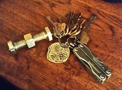 Taming A Monster Key Ring-my-keychain.jpg