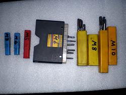 Tap & drill storage-taps.jpg