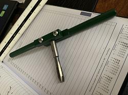 Tap handle-tap-handle-1.jpg