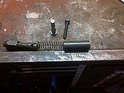 tap holder for lathe-phone-pics-012.jpg