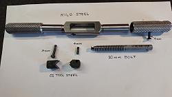 tap wrench-dsc_2106-large-.jpg