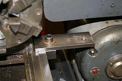 "Taper Attachment for 11"" Logan Lathe-taperattachheadmount1_1.jpg"