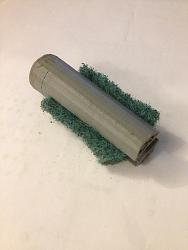 Taper cleaners /wipers for Morse tapers-img_1508.jpg
