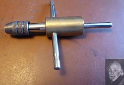Tapping with keyless chuck in Mill-tap-wrench-mod.jpg