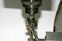 Tapping on the Mini Mill-img_2464.jpg