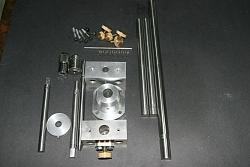 Tapping Stand or Hand Tapper-img_2398.jpg