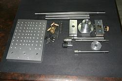 Tapping Stand or Hand Tapper-img_2399.jpg