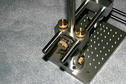 Tapping Stand or Hand Tapper-img_2402.jpg