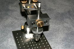 Tapping Stand or Hand Tapper-img_2403.jpg