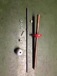 Tee slot magnetic swarf wand.-img_0880.jpg
