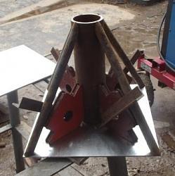 telescopic adjustable stands-dscf7191c.jpg