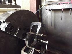 telescopic adjustable stands-dscf7202c.jpg