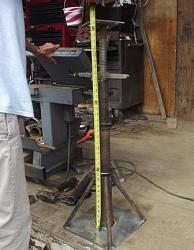 telescopic adjustable stands-dscf7209c.jpg