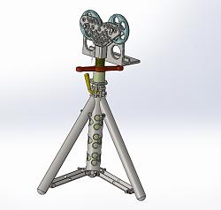 Telescopic stands mod-folding-pipe-stand.jpg