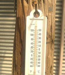 Temperature comparisons today at 3PM-img_20210912_125542gh.jpg