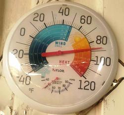 Temperature comparisons today at 3PM-img_20210912_125629sh.jpg