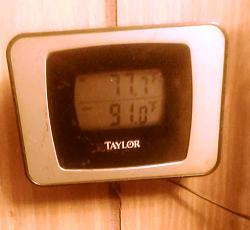 Temperature comparisons today at 3PM-img_20210912_125802hew.jpg