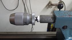 Temporary Tailstock Fix for Worn Morse Taper-temp-fix-worn-morse-taper-tailstock.jpg