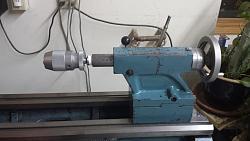 Temporary Tailstock Fix for Worn Morse Taper-temp-paper-fix-worn-morse-taper-tailstock.jpg