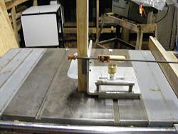 Tenon Jig i made for the woodworker kid-dscf1058.jpg
