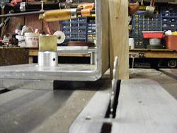 Tenon Jig i made for the woodworker kid-dscf1060.jpg