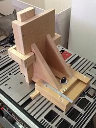 Tenon Jig for Table Saw-image.jpg