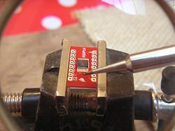 Test Rig For Rotary Sensor Chip-5-pinone.jpg