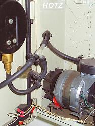 Test Vacuum...-vacuometro-008p.jpg