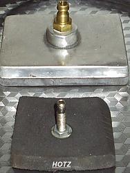 Test Vacuum...-vacuometro-014p.jpg