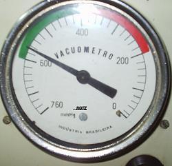 Test Vacuum...-vacuometro-015p.jpg