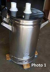 Thien Separator from Hot Water Urn-photo-1.jpg