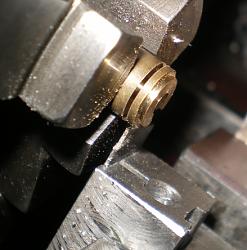 Thin parting tool-screen-shot-10-18-16-07.02-pm.png