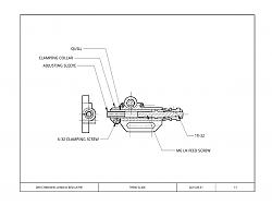 Third slide for threading on a watchmaker lathe-04_threadingslide_drawing.jpg