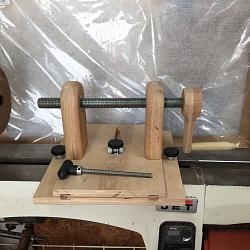 Thread cutting jig-img_1686.jpg