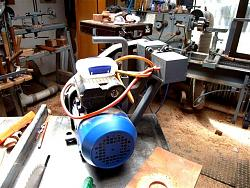 thread cutting machine-dscf7006-small-.jpg