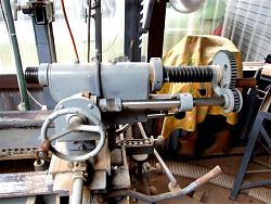 thread cutting machine-dscf7011-small-.jpg