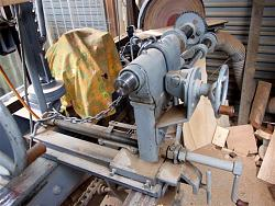 thread cutting machine-dscf7012-small-.jpg