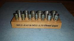 Thread Identifier Caddy-completed-set-metric-thread-gages.jpg