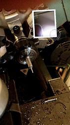 Thread Identifier Caddy-machining-new-m2.5-0.45-thread-gage.jpg