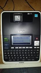 Thread Identifier Caddy-p-touch-label-maker.jpg