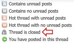 THREAD MILLING DEVICE!-closed.jpg