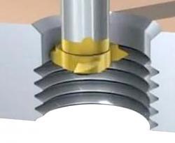 Thread milling a tapered pipe thread-internal-thread-being-cut.jpg