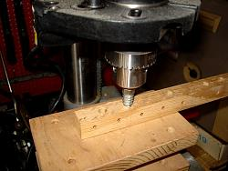Threaded inserts installing device-dsc08598.jpg