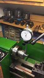 Threaded Mandrel for Unimat SL Chucks-adjusting-collet-run-within-0.0005-inch-tir.jpg