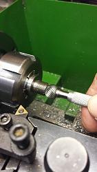 Threaded Mandrel for Unimat SL Chucks-hand-deburring-carbide-burr-tool.jpg